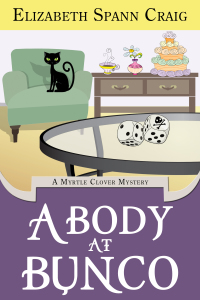 ABodyatBunco_ebook_final