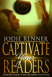 Captivate Your Readers_full
