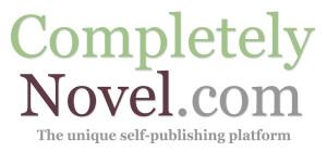 CompletelyNovel-Logo-2Lines-unique