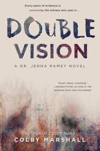 DoubleVision_300dpi