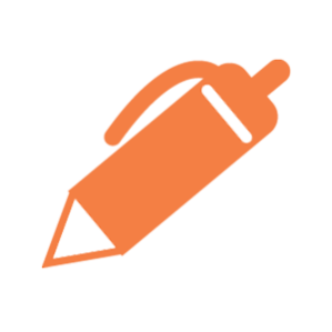 Pen-Logo-WITH-margin-(300px)