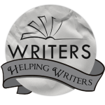 Writers Helping Writers Becca Puglisi