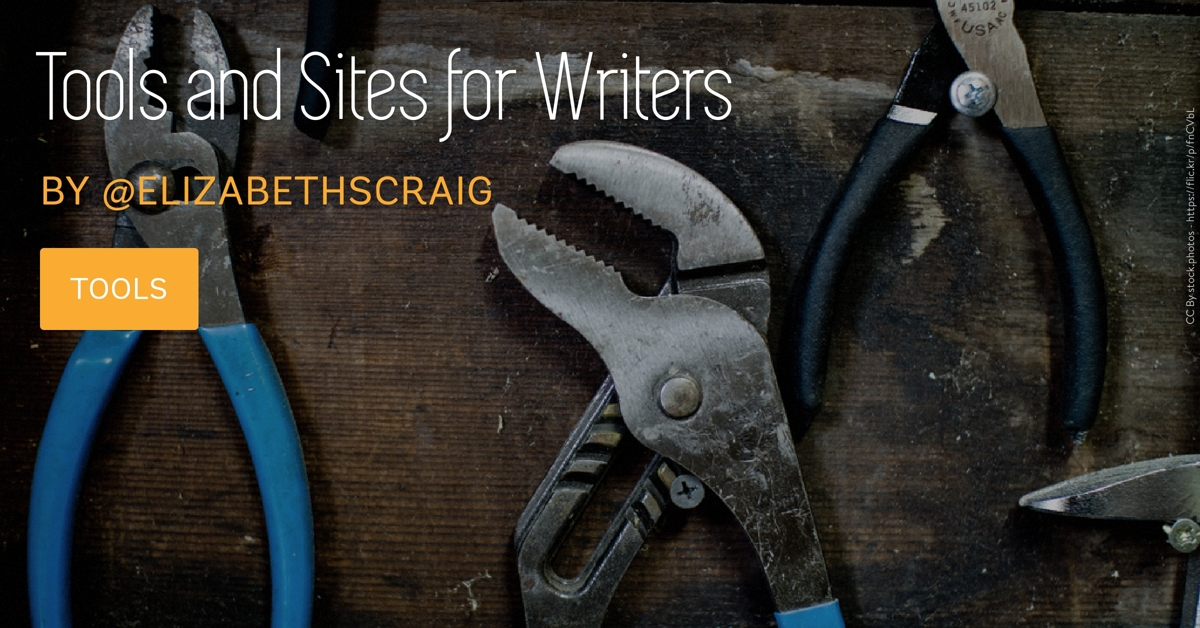 Writers sites