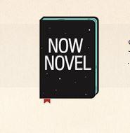 NowNovel