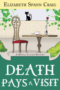 DeathPaysaVisit_ebook_Final (1)