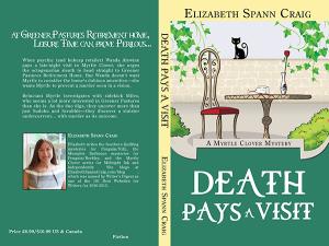 DeathPaysaVisit_print_web (2)