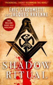 Shadow_Ritual (1)