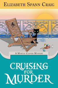 CruisingforMurder_ebook_Final