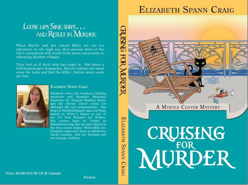 Cruising-for-Murder-by-Elizabeth-Spann-Craig-JPG-compressor