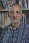 JosephBenevento (5 of 15)