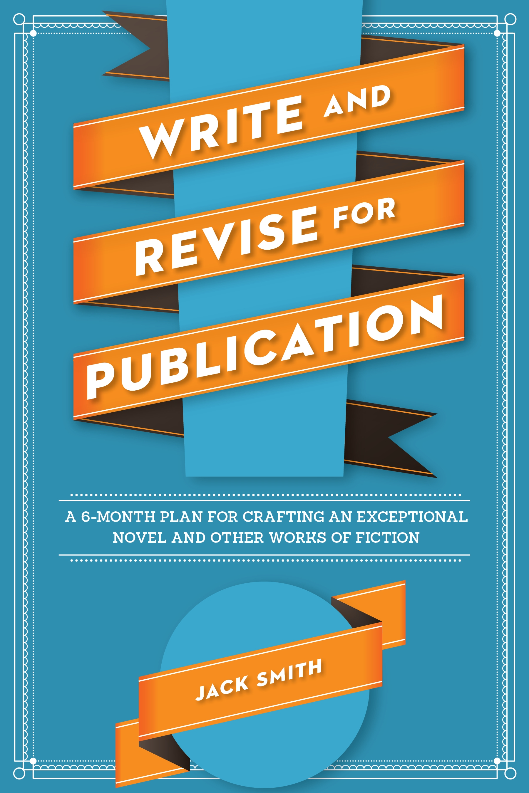 Writing for Biomedical Publication
